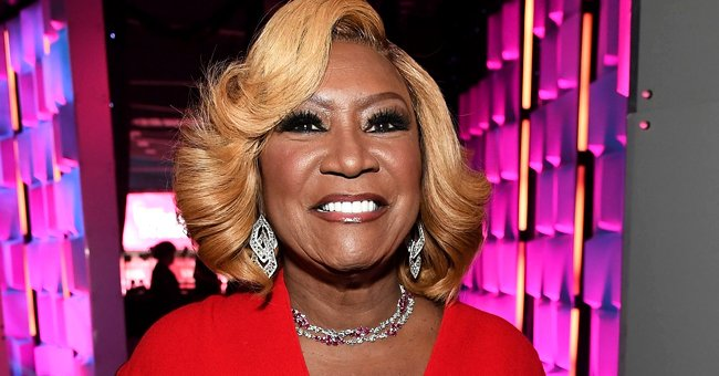 Patti LaBelle's Granddaughter Gia Poses with Mom on 6th B-Day — Does She Resemble Her Grandma?