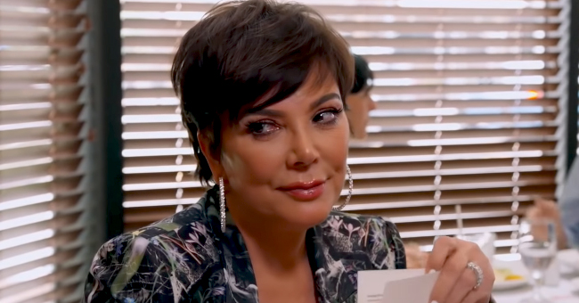 Kris Jenner of KUWTK Discusses Late Friend Nicole Brown Simpson 25 Years after Her Death