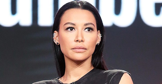 Naya Rivera Pronounced Dead at 33 – Important Details on Her Case Revealed