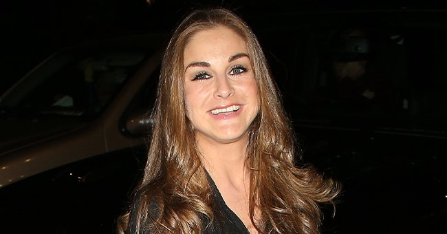 'Big Brother UK' Star Nikki Grahame Passes Away at 38 after a Long Battle with Anorexia