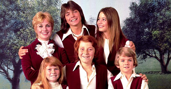 'Partridge Family' — inside Lives of Cast Members 46 Years after the Show Ended