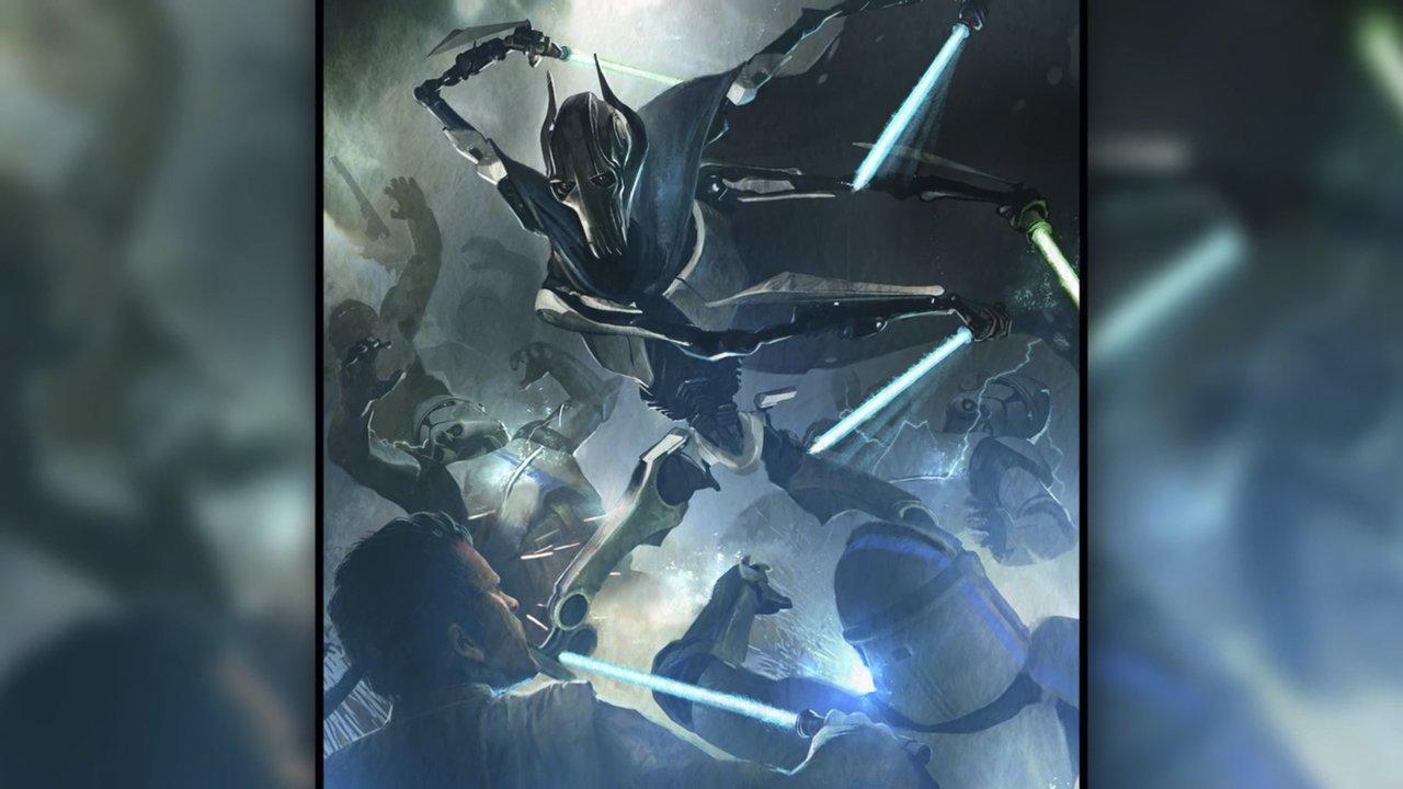 Image credits: Youtube/Star Wars Theory