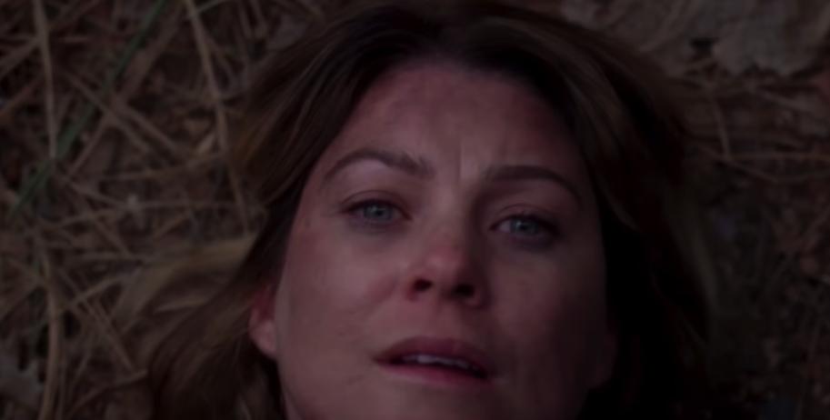 Image Credits: ABC/Grey's Anatomy (Youtube/MsMojo)