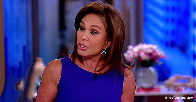 Fox News Slams Host Jeanine Pirro for Her Offensive Remark about Ilhan Omar's Hijab
