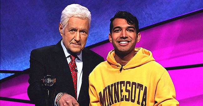 University of Minnesota Student Wins $100,000 in 'Jeopardy!' College Championship