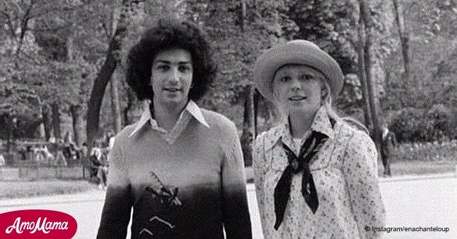 L'autre amour de Michel Berger : Rappel des révélations de Beatrice Grimm sur leur relation