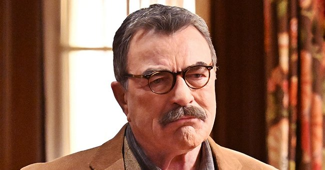 'Blue Bloods' Season 11: Tom Selleck Is Thrilled to Have More Family Dinners with Fans