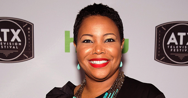 Kellie Williams AKA Laura from 'Family Matters' Left Acting to Focus on Raising a Family