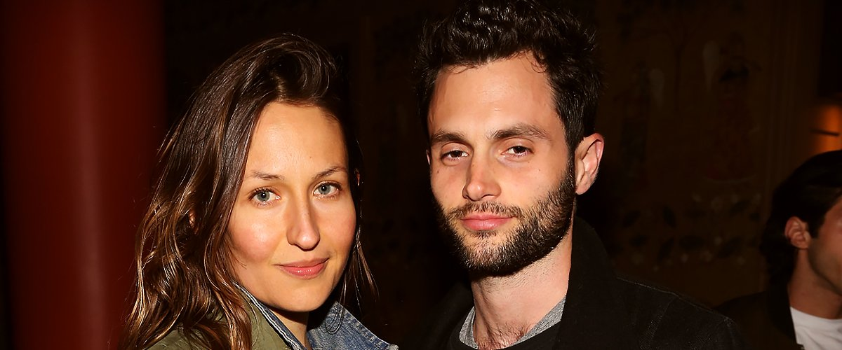 Penn Badgley Is Not the Dream Boyfriend in 'You' — Glimpse into His Real-Life Dating History