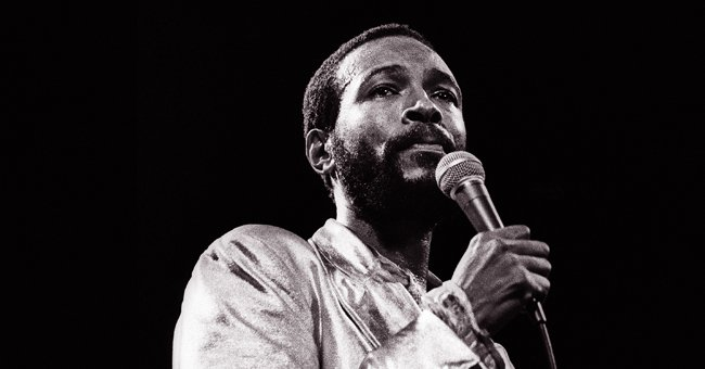 Remembering Soul Legend Marvin Gaye – Key Facts about His Life and Death