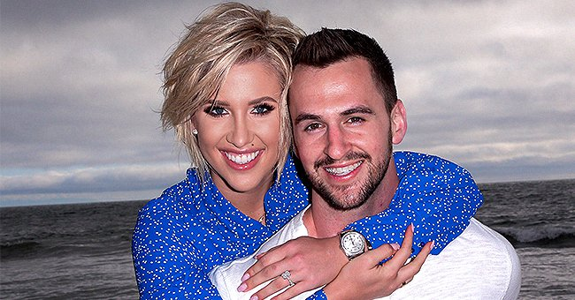 People: Savannah Chrisley Clarifies the State of Her Engagement to Nic Kerdiles