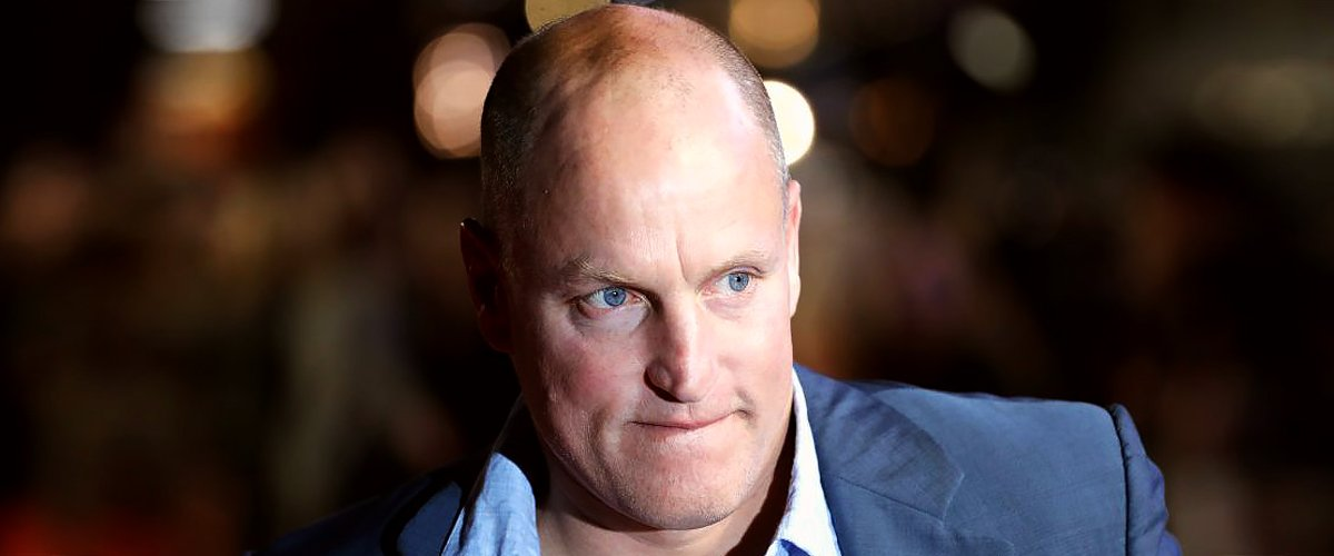 Charles Harrelson Was a Hitman and Woody Harrelson's Father — Facts about Him