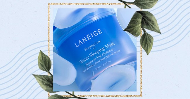 Our Pick: The 5 Best K-Beauty Face Masks To Try