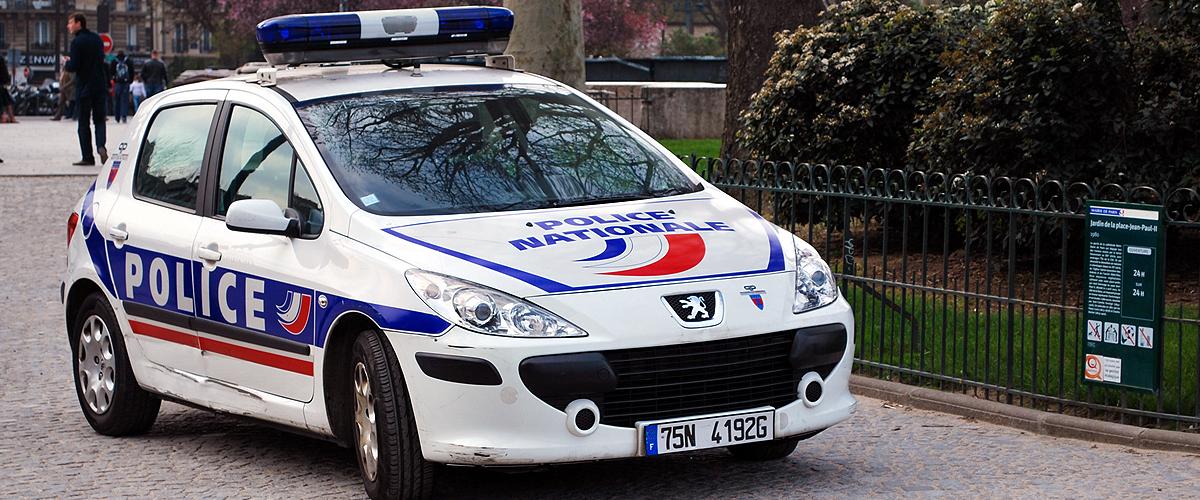 Lyon : une jeune fille handicapée de 19 ans a été retrouvée 2 mois après sa disparition