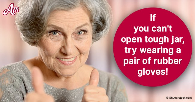 20+ lifehacks for people over 50 that will make your life so much easier