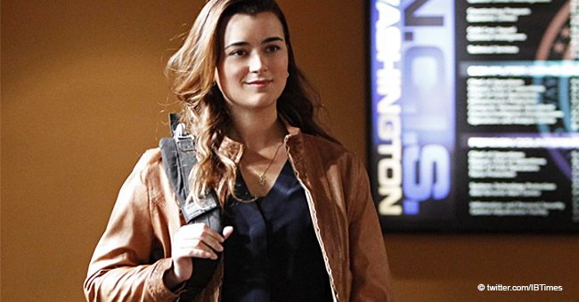 'NCIS' fans demand Ziva's return after major hint in the 'best episode' this season