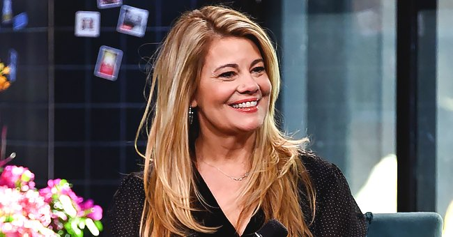 Lisa Whelchel from 'Facts of Life' Posts Heartwarming Family Pics from Son Tucker's 30th Birthday Weekend