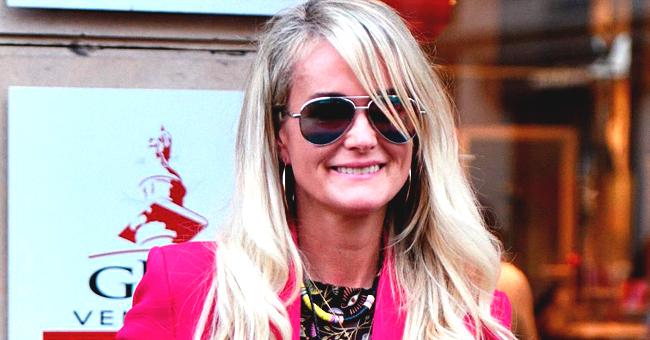Laeticia Hallyday, amoureuse : la vie personnelle de Pascal exposée dans TPMP