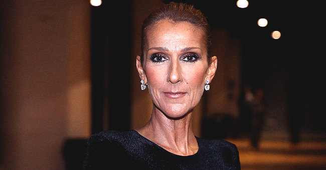 Singer Céline Dion Goes Makeup-Free in Music Video for New Song 'Imperfections'