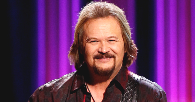 Travis Tritt's Daughter Is All Grown up and Following in Her Famous Dad's Footsteps