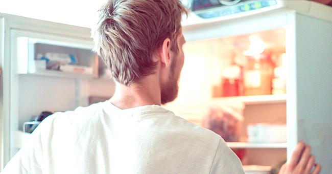 Un homme se fait virer après avoir jeté un frigo dans la nature et l'avoir filmé