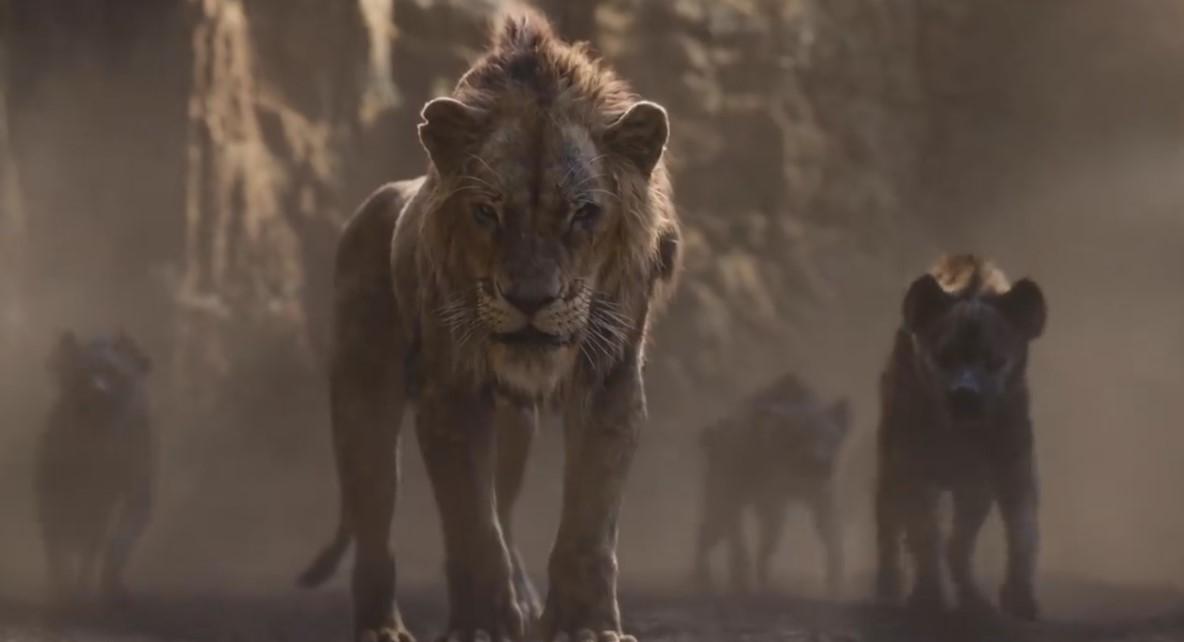 Image credits: Youtube/Walt Disney Studios