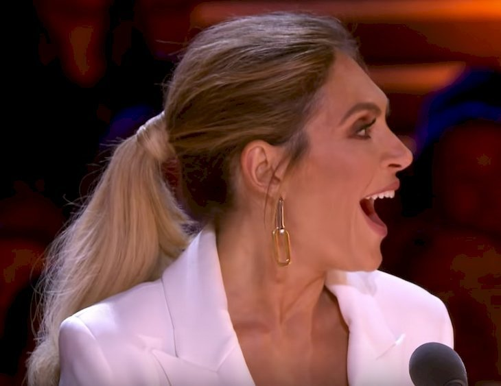 Quelle: YouTube/The X Factor UK