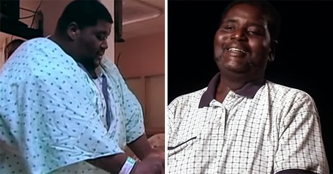 My 600-Lb Life' Star Henry Foots Was First Contestant to Pass Away After the Show — Inside His Tragic Death