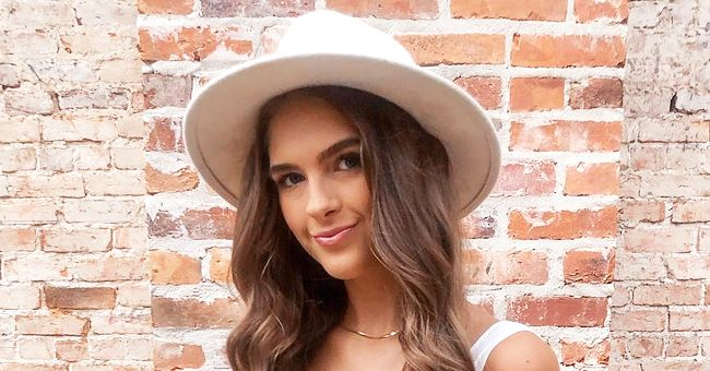 Miss Georgia Teen USA Declares Her Hearing Loss Is Not a Disability but an Ability