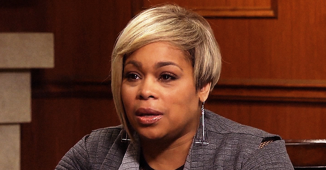 T-Boz, 49, Was Told She Wouldn't Live past 30 after Blood Disorder Diagnosis