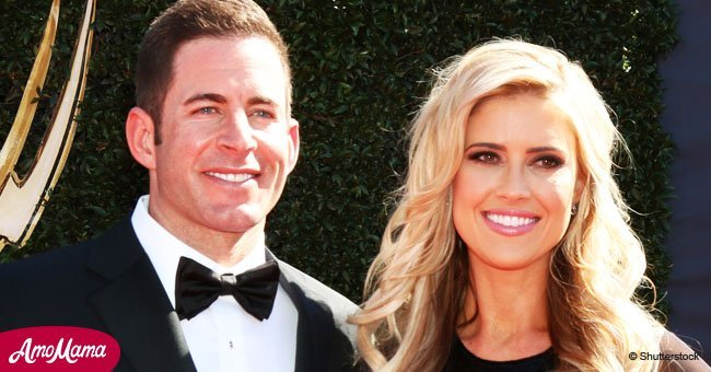 Tarek El Moussa jokes about change in getting women's attention shortly after failed marriage
