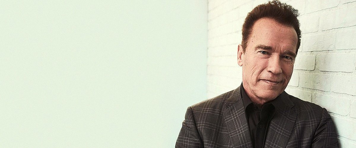 Arnold Schwarzenegger Recovering after Undergoing Second Heart Surgery in Two Years