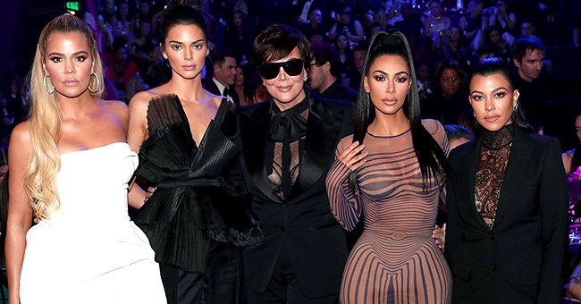 'Keeping Up With the Kardashians' Reveals Emotional Final Season Teaser — See Fan Reactions