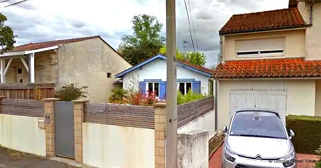 Une femme retrouvée inconsciente à côté de son fils mort de 4 ans à Mérignac : la mère a avoué