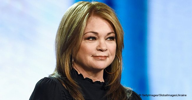 Valerie Bertinelli Is Still Angry about the Cancellation of Her Top-Rated Show