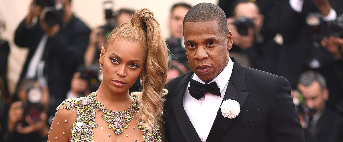 Jay-Z Admitted to Cheating on Beyoncé — a Look Back at the Family Drama