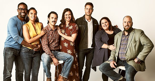 'This Is Us' — Facts about the Show's 6th Season