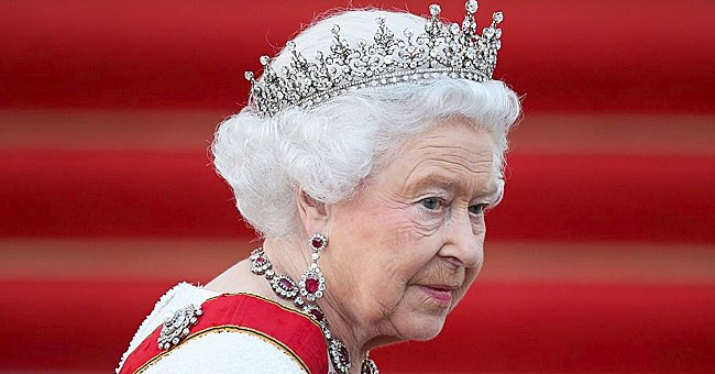 Queen Elizabeth to Celebrate 70 Years on the Throne – Inside Her Platinum Jubilee Plans