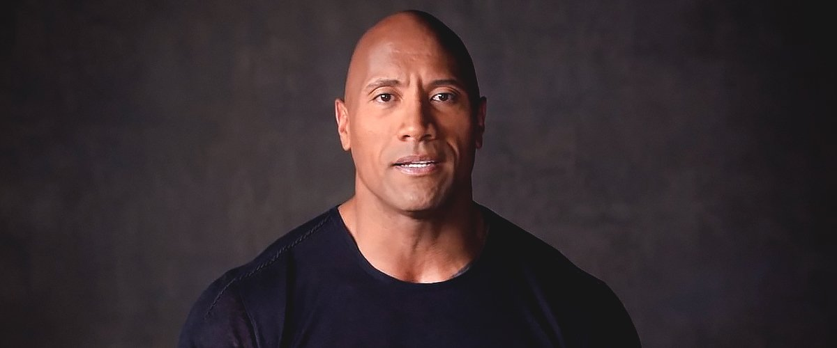 Dwayne Johnson Once Saved His Mom's Life in an Incident That Taught Him 'How Precious Life Is'