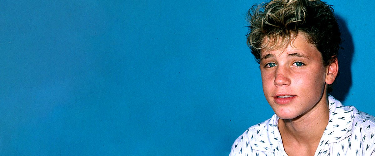 Corey Haim's Life and Death — inside the Child Star's Battle with Fame and Its Dark Side