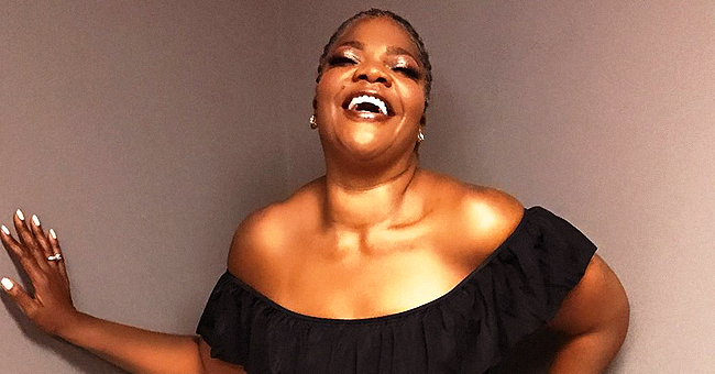 Watch Mo'Nique Dance the Pounds off as She Jams to Beyoncé's 'Party'