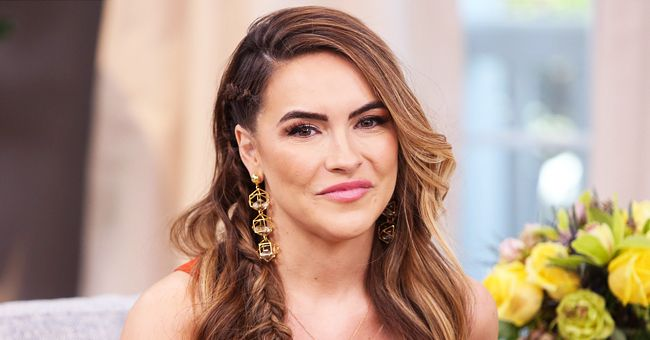 Chrishell Stause Opens up about DWTS Exit & Admits She Was Not Ready to Leave the Competition