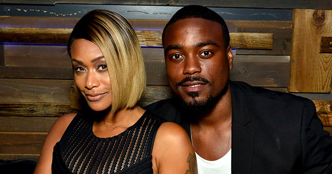 Tami Roman's Husband Says She Was Out of Line with Her Comments Amid Jennifer Williams Feud