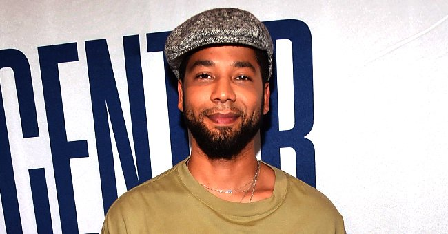 Jussie Smollett of 'Empire' Bravely Came Out as Gay in 2015 – inside His Coming Out Story