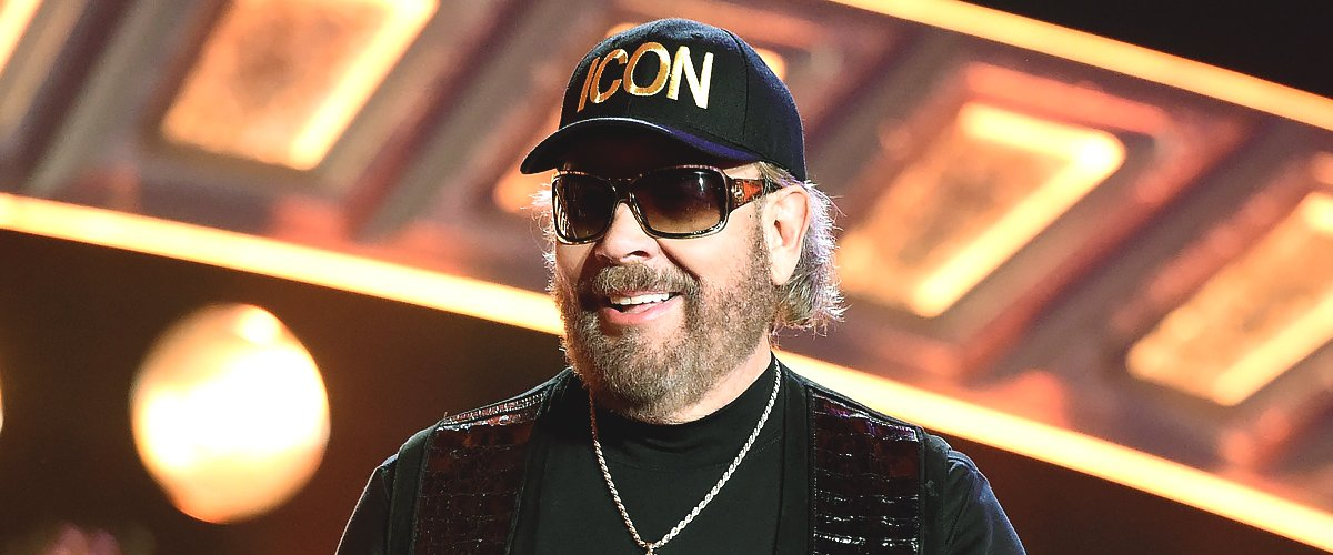Hank Williams Jr Loses Daughter in Crash — Meet His Other Kids Who Follow in His Footsteps