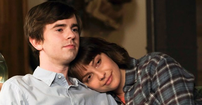 'The Good Doctor' Fans Divided after They Were Asked about their Expectations of Season 5