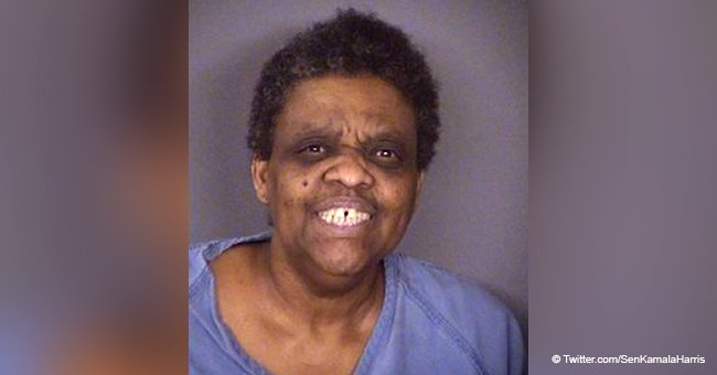 Grandmother who couldn't afford $300 bail died after spending last 150 days of her life in jail