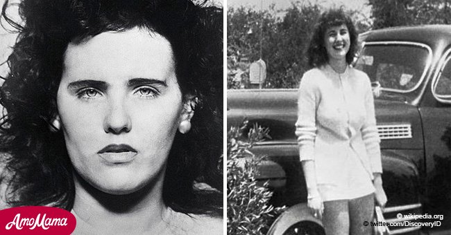 Hollywood's most notorious murder mystery of Elizabeth Short to be investigated in a new series