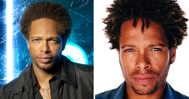 'CSI' Alum Gary Dourdan's Life Struggles That Included Arrests and Bankruptcy