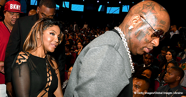 'It Was All Fake,' Birdman Breaks Silence on Rumors He and Toni Braxton Called off Engagement